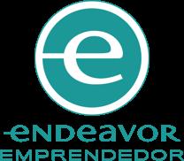 endeavor emprendedor Logo