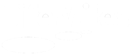 logo LifeMIles-blanco